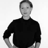 Isabel Groll