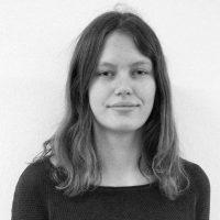 Lara Wiebecke
